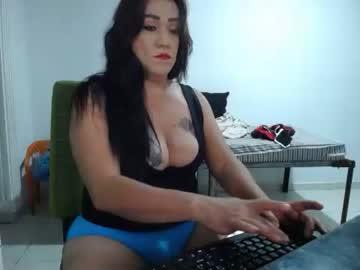 Chaturbate johanna_sexy89 webcam show from Chaturbate