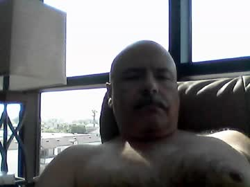 Chaturbate strongsilentsd record public show from Chaturbate.com