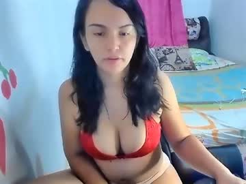 Chaturbate sweetsquirtx23 webcam show from Chaturbate.com