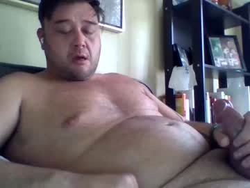 Chaturbate faggypopperchub cam video