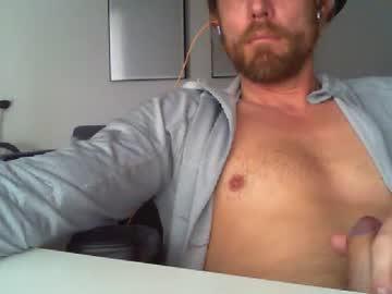 Chaturbate german33333 chaturbate private sex video