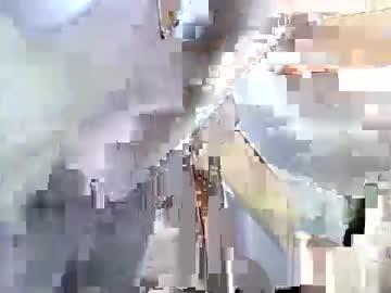 Chaturbate bcbg70 record video