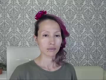 Chaturbate shinedoloresbb record public webcam video from Chaturbate.com