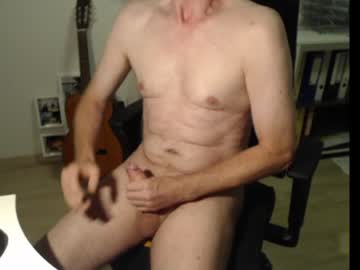 Chaturbate sweetcockjohn record video with dildo from Chaturbate.com