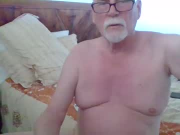 Chaturbate bobtoofk chaturbate blowjob video