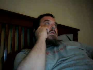 Chaturbate jeffoh28m blowjob video from Chaturbate