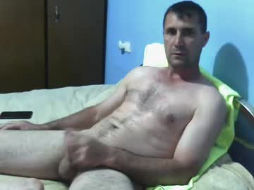 Chaturbate shtarkelu chaturbate video with toys