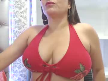 Chaturbate sofia_lush record show with cum from Chaturbate