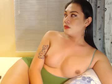 Chaturbate bellaqueen69 video with toys