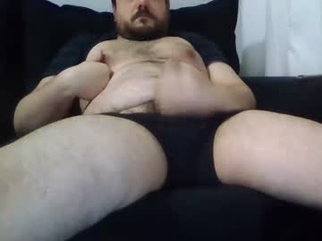 Chaturbate brunotully show with toys from Chaturbate