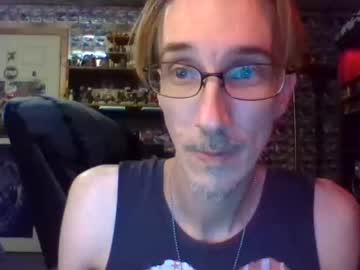 Chaturbate mikey33436 public webcam video from Chaturbate
