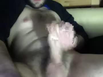 Chaturbate sexadict5 cam show