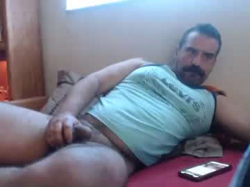 Chaturbate themuscleb0ss video with toys from Chaturbate.com