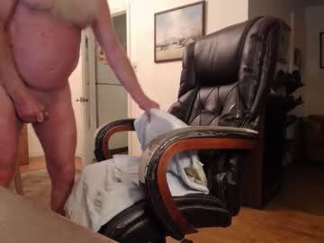 Chaturbate oldfucker9 chaturbate private show video