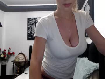 Chaturbate sherlylov webcam show