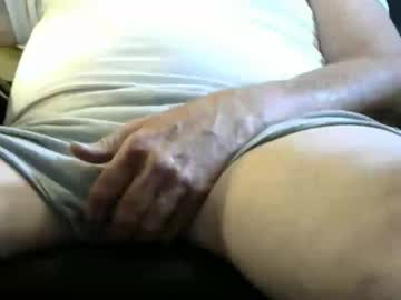 Chaturbate lookin4afreind record private sex video from Chaturbate.com