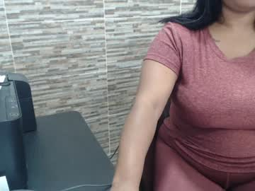 Chaturbate donnale_ record premium show from Chaturbate.com