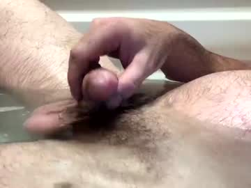 Chaturbate johnnylong1004 private sex video from Chaturbate