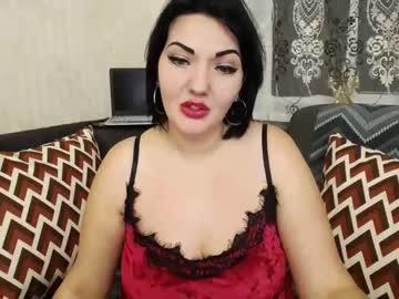 Chaturbate morella_ private webcam