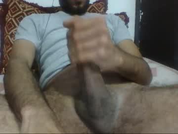 Chaturbate rafiqsala record private sex show