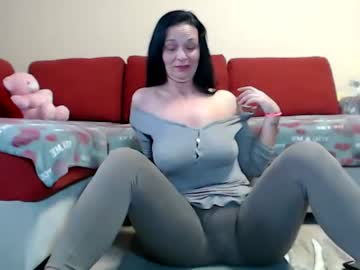 Chaturbate sweetpussymilf02 cam video from Chaturbate