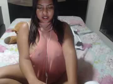 Chaturbate anthonellaax public webcam