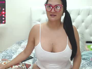 Chaturbate sharlinehot record private XXX video from Chaturbate.com