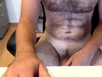 Chaturbate tokenmaster07 chaturbate nude