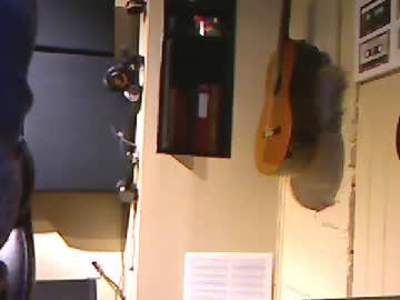 Chaturbate spurtz2 record blowjob video