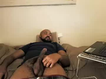 Chaturbate poundernator1000 private show video from Chaturbate.com