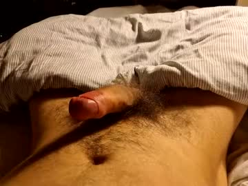 Chaturbate tomsan99 chaturbate show with toys