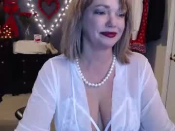 Chaturbate angelica1972 chaturbate private show video