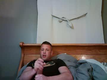 Chaturbate holymassivecockbatman record webcam show from Chaturbate