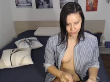 Chaturbate justmexy7 cam video from Chaturbate