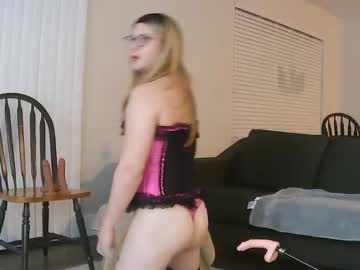 Chaturbate marcytappette private XXX show from Chaturbate.com