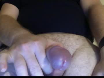 Chaturbate tobirob2 record show with cum from Chaturbate.com