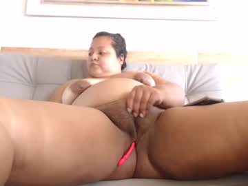 Chaturbate leylasex19 record public show video from Chaturbate