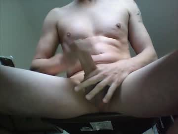 Chaturbate 4u2cum41 show with cum from Chaturbate.com