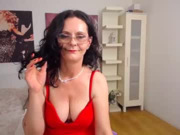 Chaturbate brendabell record cam show from Chaturbate