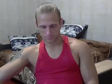 Chaturbate malchyshka record public webcam from Chaturbate