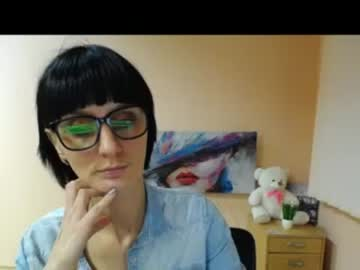 Chaturbate anabell_gracile