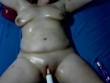 Chaturbate kent0kandy private webcam from Chaturbate