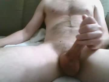Chaturbate poop543 record private show from Chaturbate