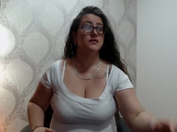 Chaturbate dianalopez_ private record