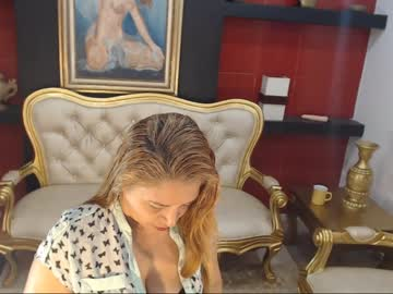 Chaturbate lady_strong record private XXX video from Chaturbate