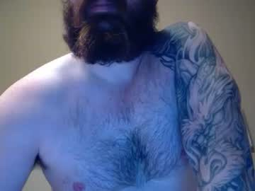Chaturbate beardgame227 record private sex video