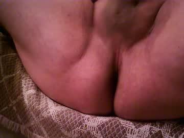 Chaturbate hotgrdude chaturbate nude record