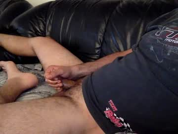 Chaturbate kazufai blowjob show from Chaturbate.com