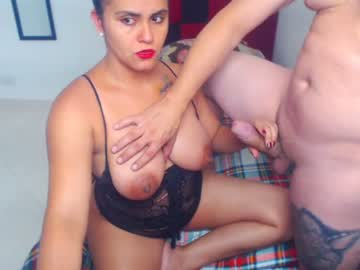 Chaturbate sarajackdirty chaturbate private sex show