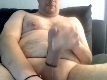 Chaturbate wizardo83 video with toys from Chaturbate.com